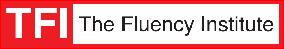 The Fluency Institute